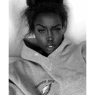 Purp alpaca Nyla lueeth. Absolutely gorgeous