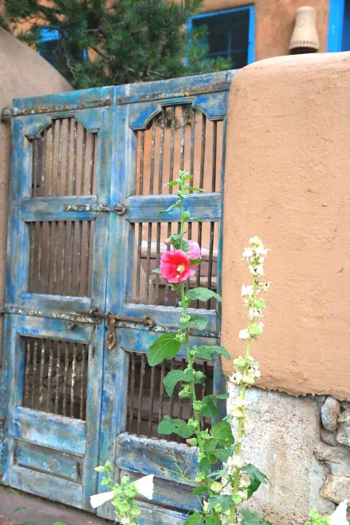 H Ttp Lovely Sunnyvolcano Com Newmexico Santa Fe Style Beautiful Doors New Mexico