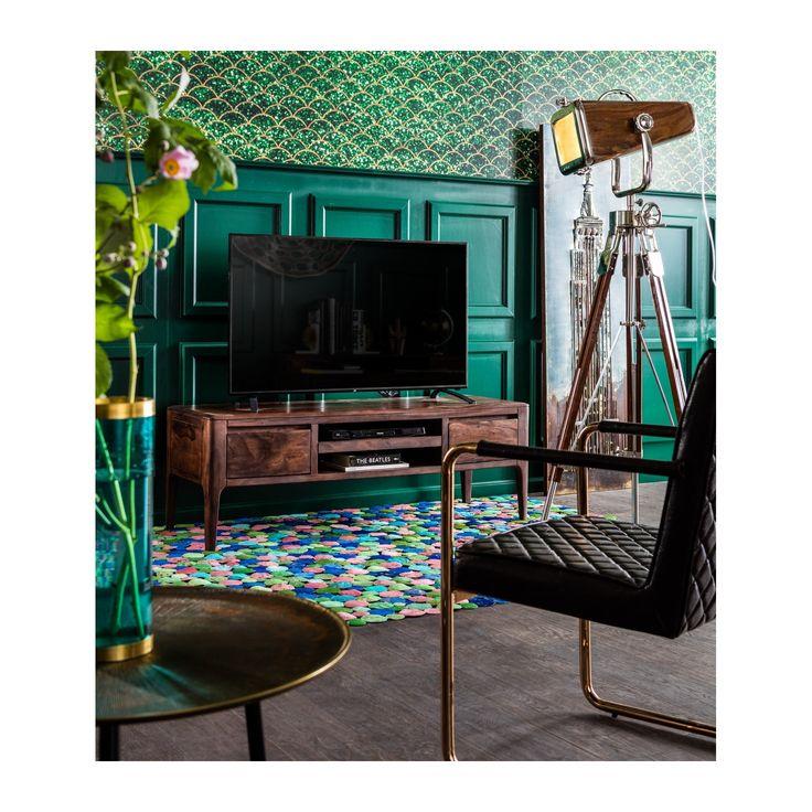 23 best La collection Brooklyn Walnut de Kare pour un style vintage ...