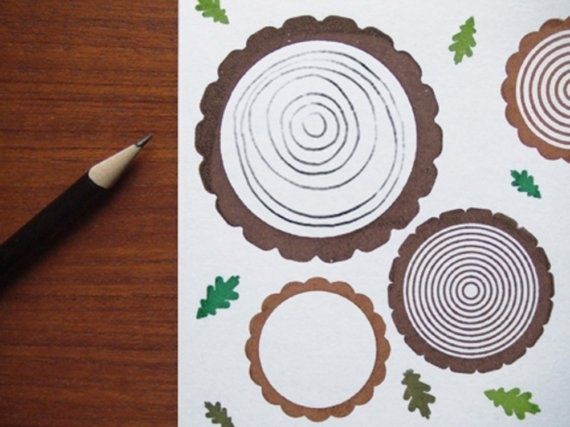 tree ring dating activity Dendrochronology and radiocarbon dating: the laboratory of tree-ring research connection tionship between historical age and 14c activity.