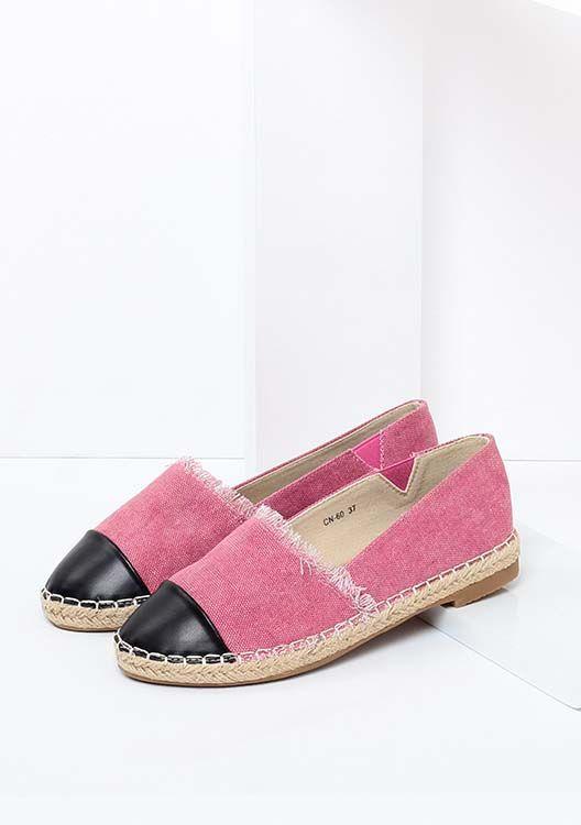 Shop Shoes - Janecult - janecult.com