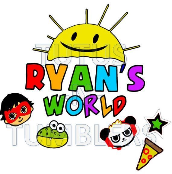 This Item Is Unavailable Programingsoftware Digital File Ryans World Toy Review You Tube Kids And Alphabet Svg Personalize In 2020 Personalized Shirts Ryan Toys Svg