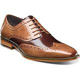 Stacy Adams New Arrivals | Our Newest Dress Shoes, Casual Shoes, Classic Shoes, Fashion Shoes, Sandals and Boots | stacyadams.com