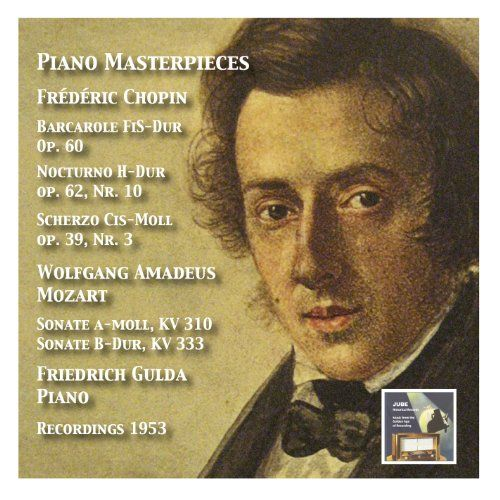 Piano Masterpieces: Friedrich Gulda, Vol. 5 (1953) Jube C... https://www.amazon.com/dp/B00DI68LQ8/ref=cm_sw_r_pi_dp_x_2rNlzbQS1WW5T