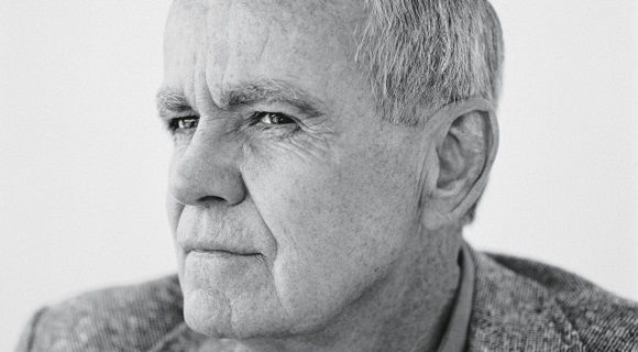 Cormac McCarthy is an acclaimed author whose work focuses on life-or-death situations and dares readers to confront difficult truths. To mark his birthday, we have gathered some of his most intense quotes and convictions.