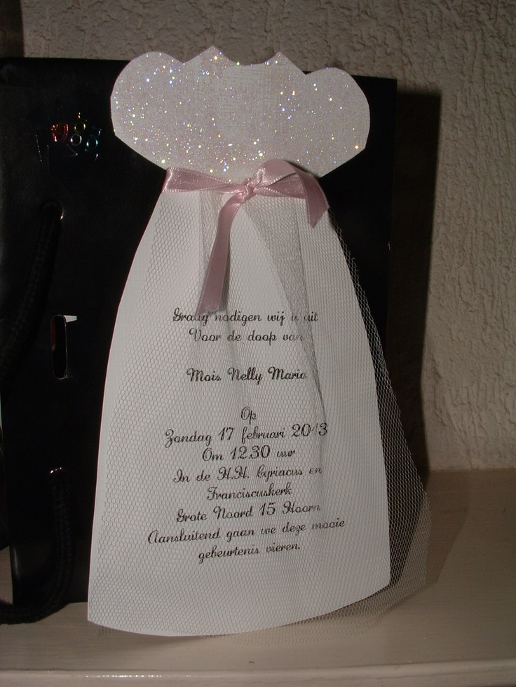 Communion Invitations For Girl for luxury invitations example