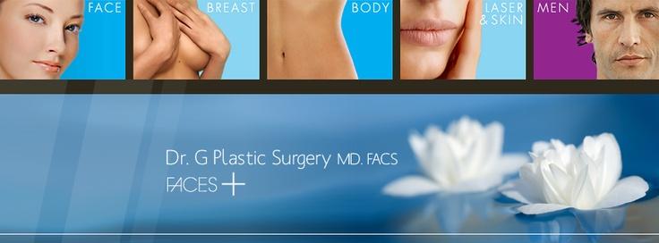 Facebook Cover for Dr. Joseph http://orimega.com/social-media-all-in-one-design-package