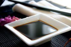 16 ingredientes básicos para cocinar comida japonesa