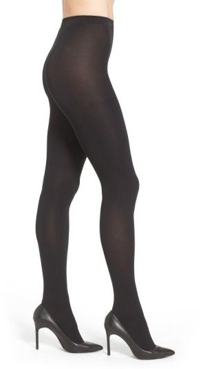 Wolford Women's Matte Opaque Tights