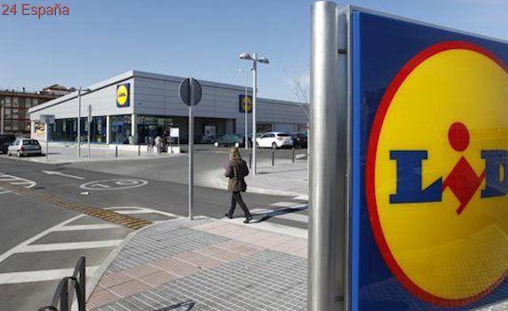 Lidl abrirá un nuevo centro logístico de 65.000 metros cuadrados en Martorell