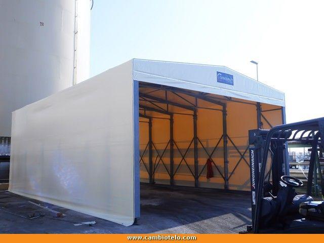 capannoni in pvc, capannoni in pvc usati, capannoni in pvc per agricoltura, capannoni mobili senza concessione edilizia, capannoni mobili normativa, capannoni mobili prezzi, capannoni mobili in pvc, capannoni telonati prezzi, capannoni mobili su ruote, tunnel mobili, tunnel mobili retrattili tunnel mobili usati, capannoni mobili prezzi, capannoni mobili normativa, coperture mobili motorizzate, capannoni pvc, capannoni mobili senza concessione edilizia, capannoni in telo,