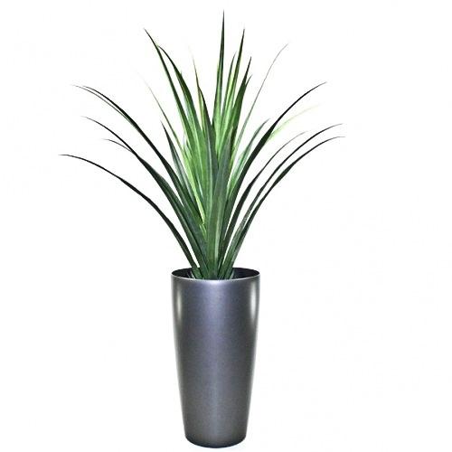 http://www.kunstplantxl.nl/kunstplanten/agave-ananas-plant-105cm