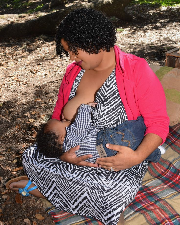 Ropa cómoda de maternidad