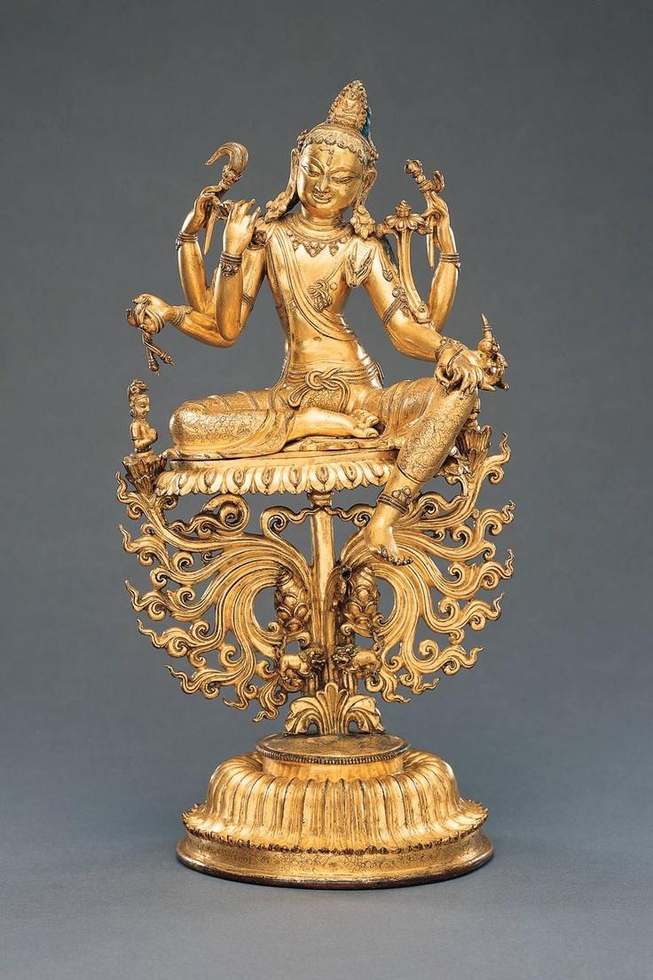 Radha Krishna Ji Taglist Page 1 - Nepalese bodhisattva avalokiteshvara