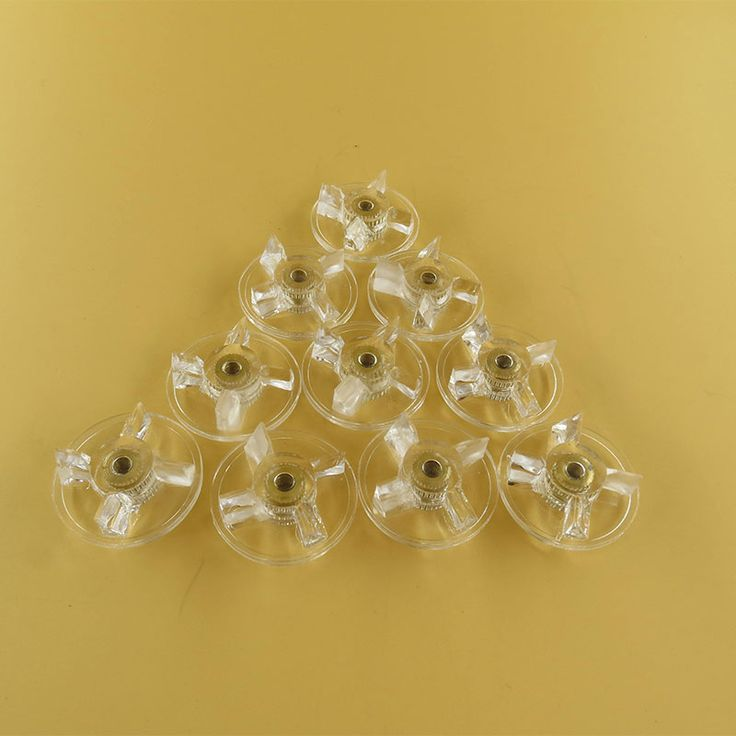 $9.50 (Buy here: https://alitems.com/g/1e8d114494ebda23ff8b16525dc3e8/?i=5&ulp=https%3A%2F%2Fwww.aliexpress.com%2Fitem%2F10-Replacement-Spare-Parts-Blender-Juicer-Parts-10-Plastic-Gear-Base-For-Magic-Bullet-250W-38%2F32581792977.html ) 10 Replacement Spare Parts Blender Juicer Parts  10 Plastic Gear Base For Magic Bullet 250W 38% Off for just $9.50