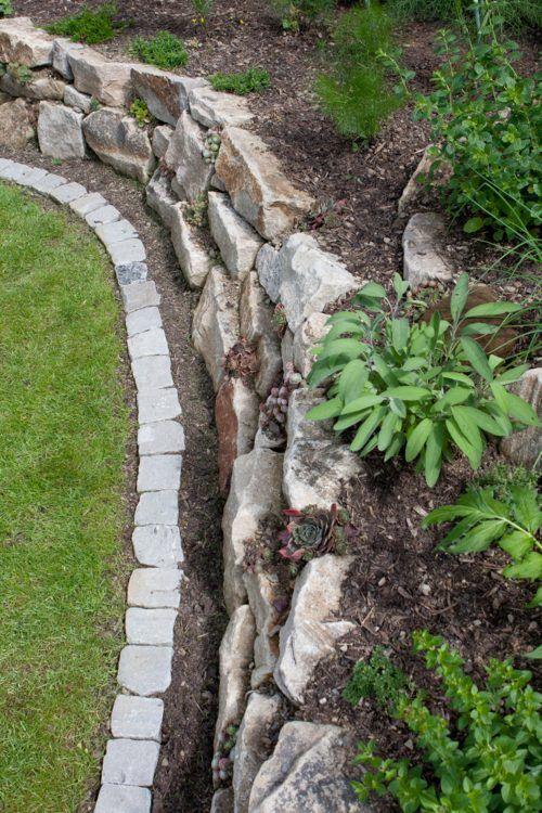105 best Garten images on Pinterest Decks, Backyard patio and
