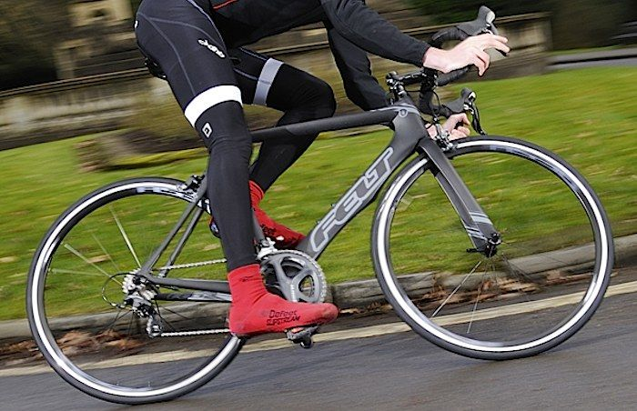 Do you need convincing to buy your next road bike?http://roa.rs/18fiTT7