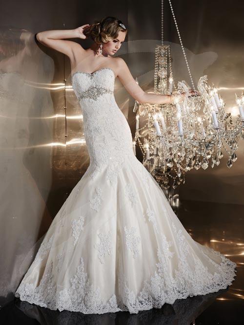 31 best fit n flare images on pinterest short wedding for Wedding dress shops buffalo ny