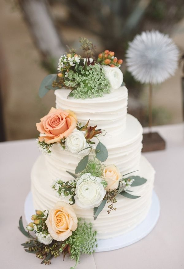 nature themed wedding cake ideas 25 best ideas about nature wedding cakes on 17723