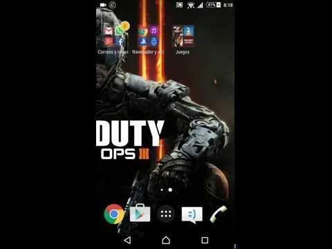 Emulador PSP para Android con juegos excelente. - YouTube
