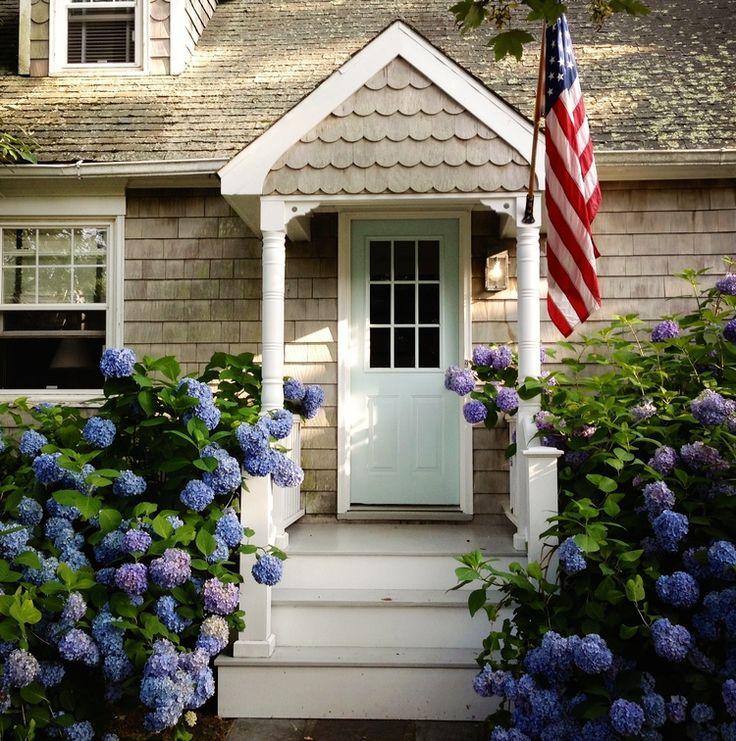 53 Best Doors Images On Pinterest Exterior Homes House Exteriors