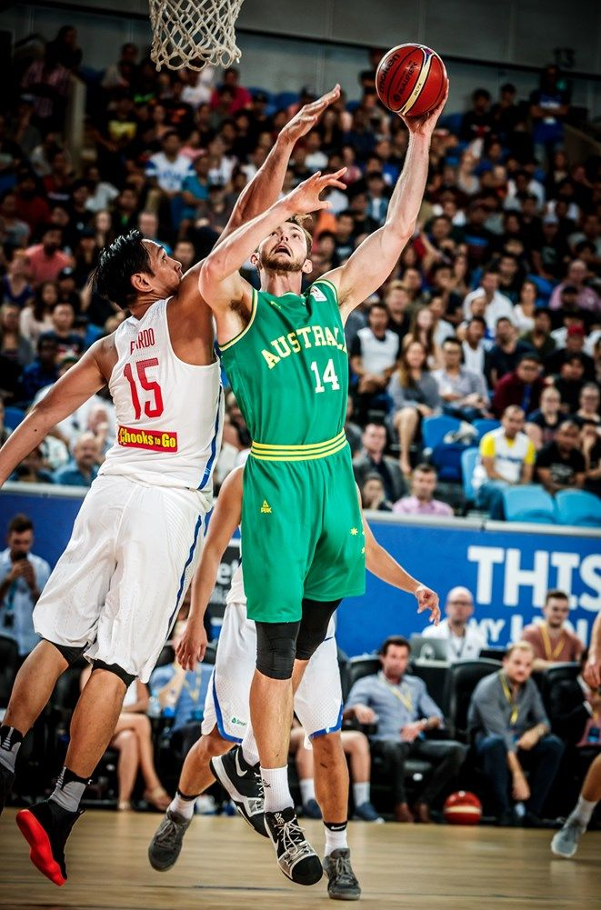 A21i1436 With Images National Basketball League Fiba Basketball Basketball News