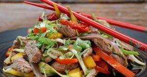 recettes-wok