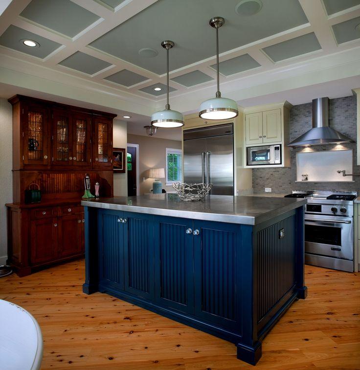 Home Remodeling Contractors Houston Set Plans Home Design Ideas Custom Home Remodeling Contractors Houston Set Plans