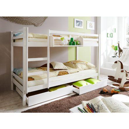 ticaa-letto-a-castello-rene-pino-massiccio-bianco-a111724