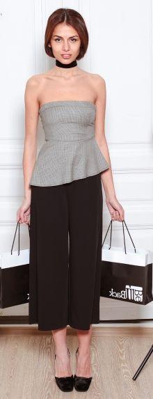 Стильные женские футболки и топы от российских дизайнеров купить в интернет-магазине в Москве