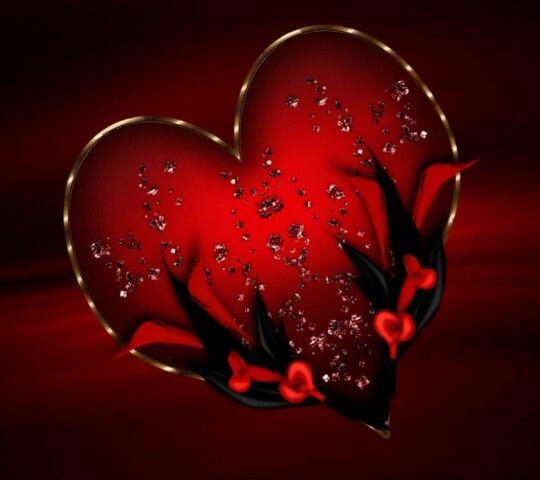 778 best hearts images on pinterest my heart clip for Fond ecran gratuit noel pour ordinateur