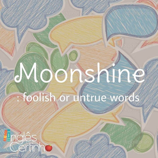 more. What a mooshine is that? http://www.englishexperts.com.br/forum