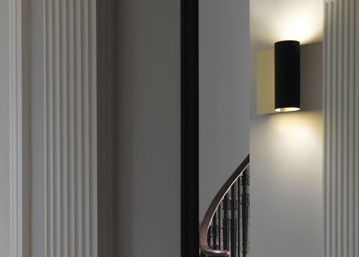luxury lighting companies. these are a few of my favs from uk based lighting company cto lighting. check out their entire collection luxury fixtures here. companies