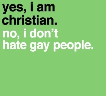 gay cum dupster