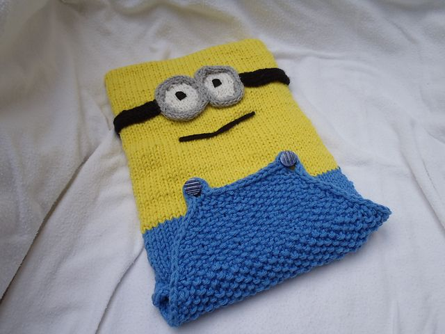 21 Best Knitting Tech Images On Pinterest Knitting Stitches