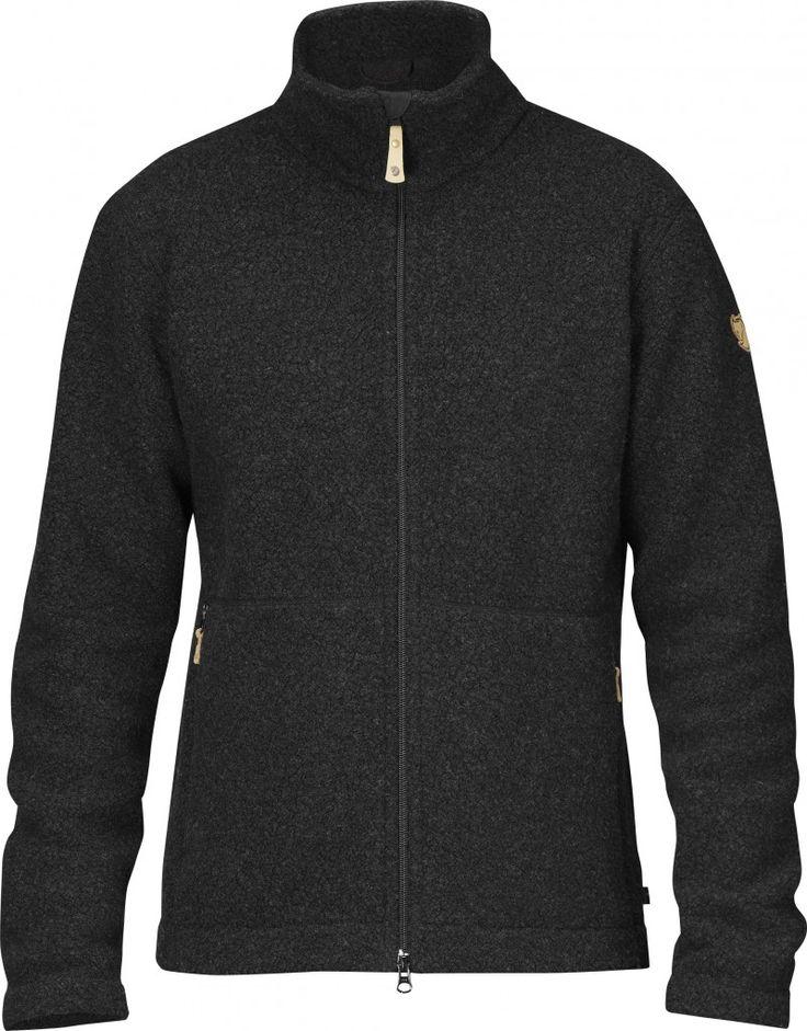 Barents Fleece - Softshell, Fleece und Strickwaren - Bekleidung