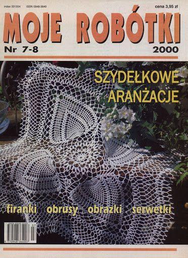 2000-07-08