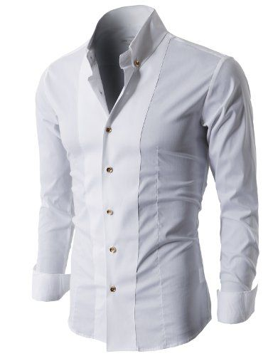 39 best Men Dress Shirt images on Pinterest | Men dress, Dress ...
