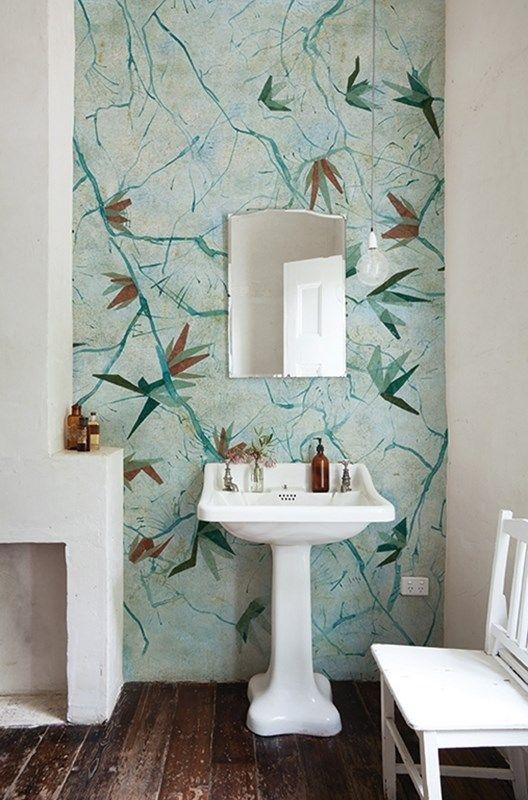 die besten 25 duschsysteme ideen auf pinterest diy dusche master dusche und kleines bad duschen. Black Bedroom Furniture Sets. Home Design Ideas