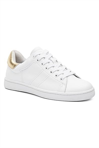 Liam Sneaker