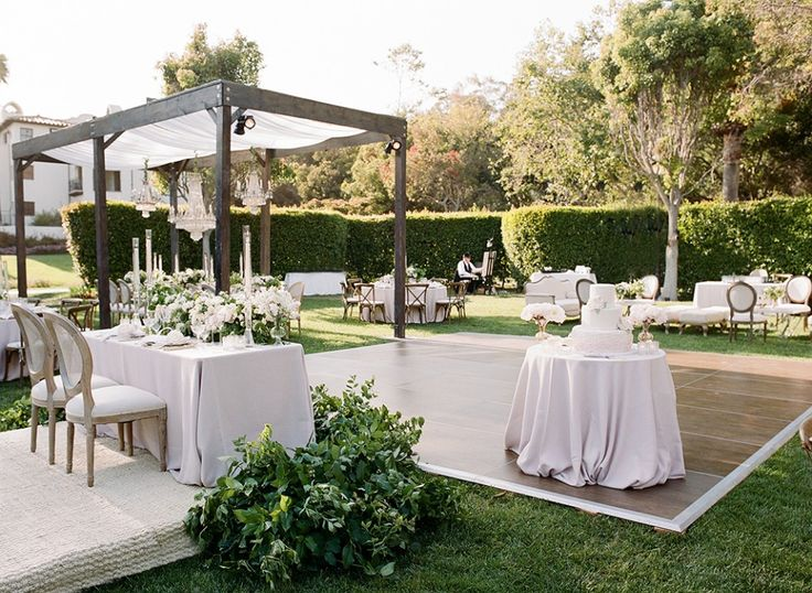 Backup Plans For Your Outdoor Wedding: Best 25+ Wedding Floor Plan Ideas On Pinterest
