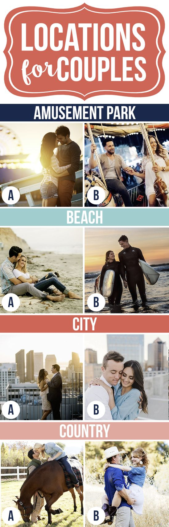 Locations-for-Couples-Photography 1