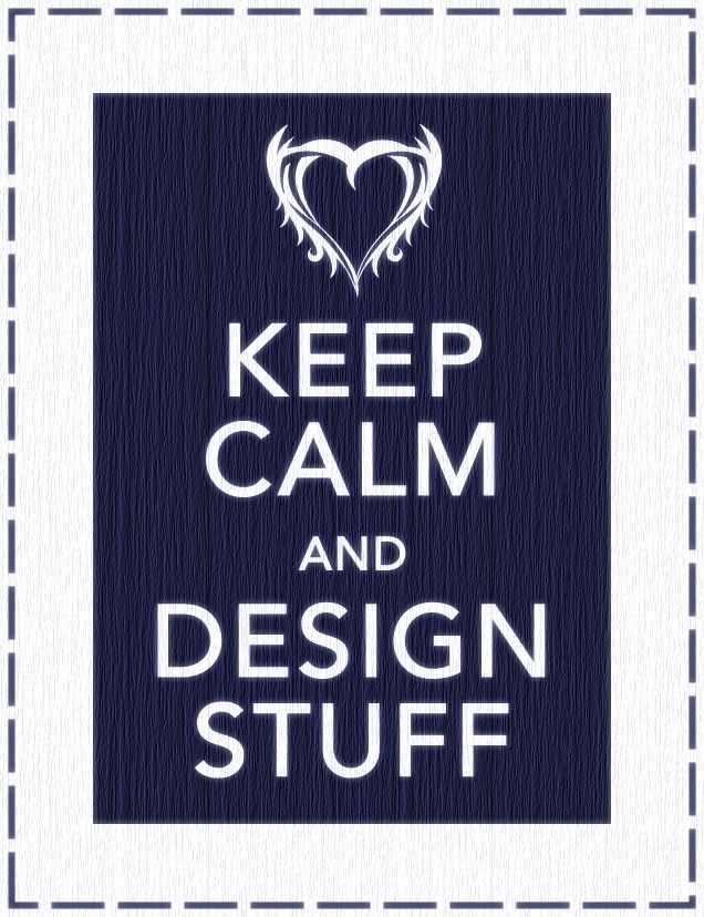 140 best keep calm images on pinterest beautiful things for Keep calm font