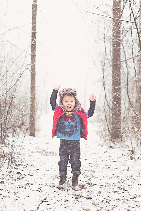 Inspire Me Baby Family Kid Portraits Pinterest Snow Photography And Photoshoot Ideas