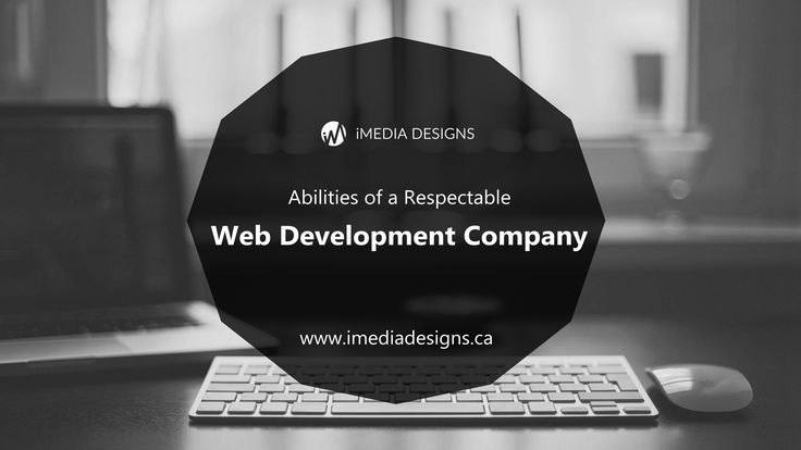 A website is a significant marketing tool which has become necessary for every business. With the growing trend of web development, many website development companies have been launched in order to provide high-quality services.