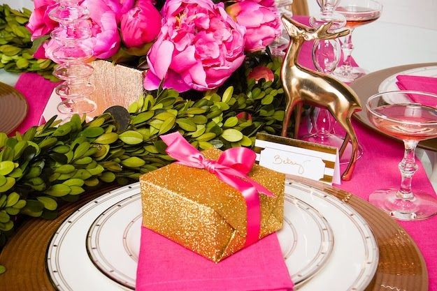 1000 ideas about dinner party favors on pinterest for Ideas for hostess gifts for dinner party