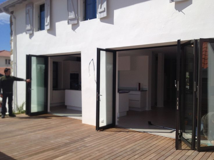 17 best karine lewkowicz architecte d 39 int rieur images on pinterest architects restaurant. Black Bedroom Furniture Sets. Home Design Ideas