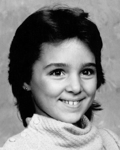 "On November 21, 1987, 26 year old mom-of-three Korrina Lynne Sagers vanished without a trace at the Mount Holly Plantation bus stop. On October 4, 1988, Korrina's 8-year old daughter, Annette Sagers, was on her way to school at the same Mount Holly bus stop, when she too mysteriously disappeared. A note determined to have been written by Annette was found at the stop. It read: ""Dad, momma come back. Give the boys a hug"". No one has heard from either of them in 25 years..."