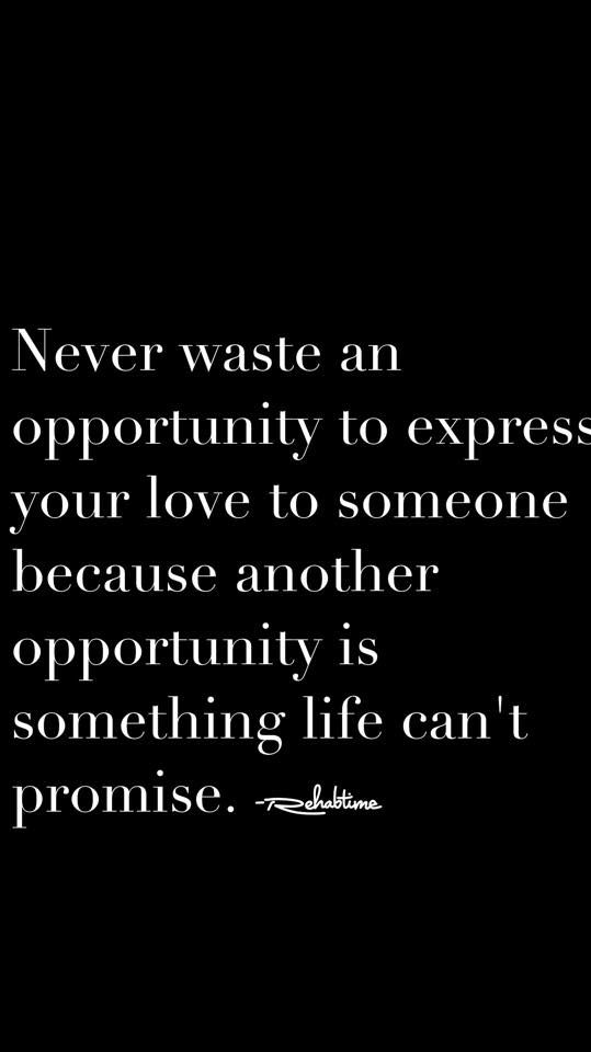 Opportunity Quotes Pinterest: 25+ Best Missed Opportunity Quotes On Pinterest