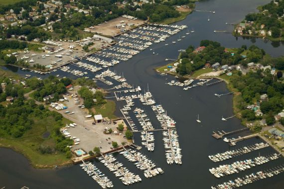 Bays and boats on pinterest